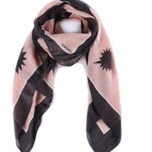 🆕️Diesel scarf Sprintyn, unisex